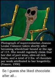 Chocolate Meme Spongebob - spongebob old lady chocolate meme best chocolate 2017
