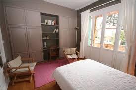 chambre d hote lyon centre laurore point du jour chambre centre de lyon chambres dhotes chambre