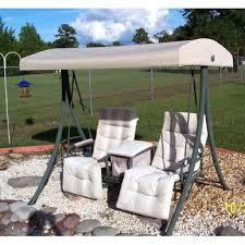 Walmart Patio Heaters Patio Furniture Unique Patio Doors Patio Furniture Cushions As
