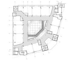 Level Floor by Gallery Of Ubm Housing Id Ea 19