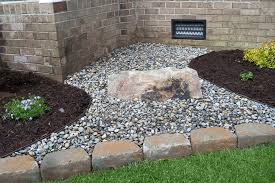 home decor how to landscape with rocks ideas landscaping design