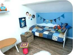chambre garcon 5 ans deco chambre garcon 5 ans decoration chambre garcon 11 ans visuel