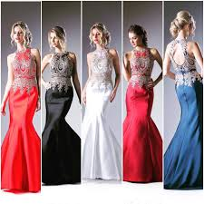 Formal Dresses San Antonio Divine Home Facebook