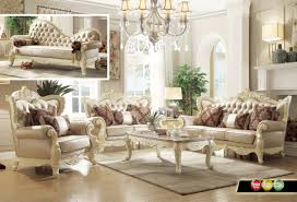 antique style living room furniture antique white living room furniture home design