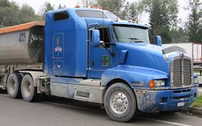 kenworth usa kenworth t600 www trucks cranes nl
