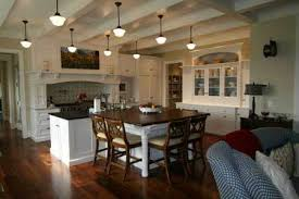 Interior Design For New Construction Homes New House Construction Ideas