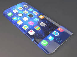 design iphone iphone 7 concept conception sept designs magnifiques que vous