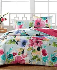amanda 3 pc reversible comforter sets bed in a bag bed bath