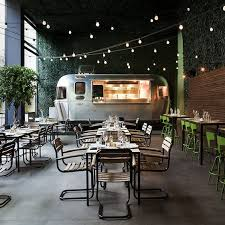 Best Interior Design For Restaurant 79 Best Restaurant Images On Pinterest Cafes Restaurant Design