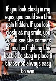 I Got My Eyes On You Meme - if you look closly in my eyes you could see the pain hidden if you