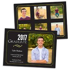 grad cards graduation thank you cards and notes winkflash