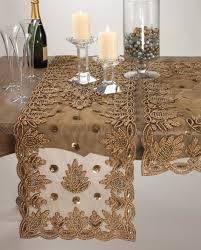 emejing dining room table runner contemporary rugoingmyway us