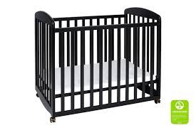 Mini Crib Davinci Mini Cribs Portable Cribs Davinci Baby