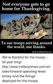 25 best memes about the troop the troop memes