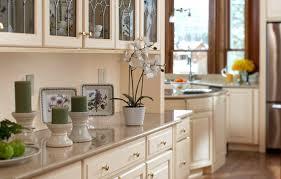 blum kitchen design bright photo cabinet lights with door switch tremendous blum