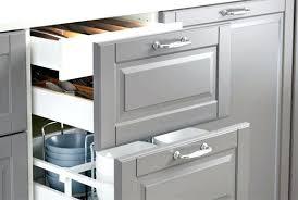 boutons de porte de cuisine bouton porte cuisine poignaces cuisine inspirant photos boutons et