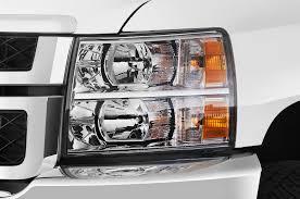 2012 chevrolet silverado reviews and rating motor trend