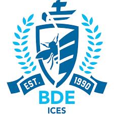 bureau des etudiants bde ices bureau des etudiants de l ices posts