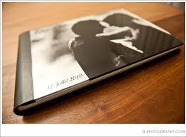 livre photo mariage aperçu livre de mariage mise en page effectuée par sébastien