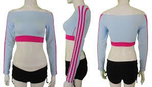 Baju Senam Nike Murah baju senam outdoor archives jual baju senam aerobik grosir