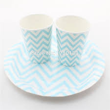 compare prices on wedding paper plate shopping buy low