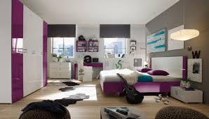moderne jugendzimmer uncategorized kleines moderne jugendzimmer mit mdchen