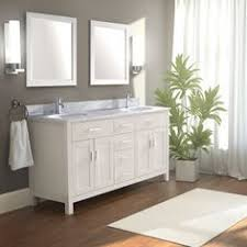 Ove Vanity Costco Vanities For Bathrooms Costco Bathroom Double Vanities On Studio