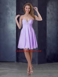 lilac dresses for weddings lilac cocktail dresses 2018 cheap cocktail dresses 100