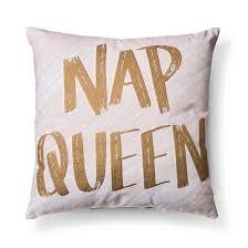 blush nap throw pillow xhilaration target