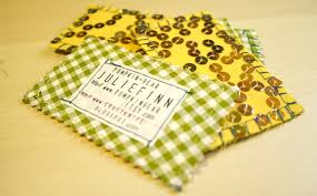 Recycle Paper Business Cards How To Recycled Paper And Scrap Fabric Business Cards Crafting