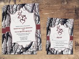 camouflage wedding invitations best country camo wedding ideas ideas styles ideas 2018