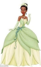 disney u0027s most profitable princesses the blonde white ones