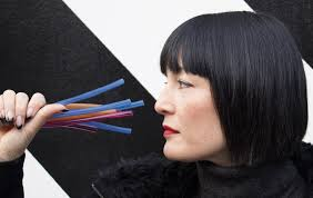 how to cut hair with rounded corners in back edible straws could be round the corner thanks to this innovative