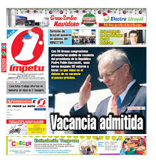 impetu 16 de diciembre de 2017 by diario ímpetu issuu