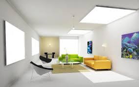 living room sofa sectional modern minimalist contemporary f