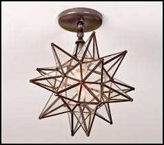 morovian light moravian pendant light fixture about household appliances