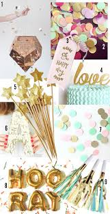 in party supplies best 25 party supplies ideas on tropical party