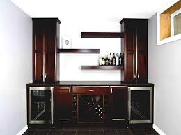 Cool Home Bar Decor Wet Bar Design Ideas Chuckturner Us Chuckturner Us