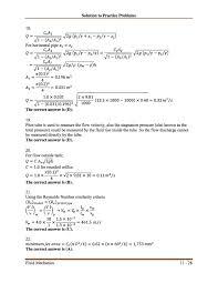 fundamentals of engineering civil exam preparation guide m sc