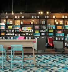 Retail Interior Design Ideas by 32 Best Environmental Images On Pinterest Shops Cafes And Cafe