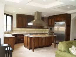 granite countertop painting gloss kitchen cabinets backsplash