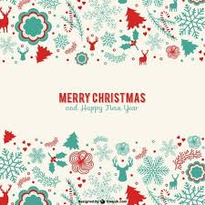 30 free christmas templates u0026 backgrounds super dev