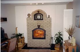 finnish fireplace page 2 hearth com forums home