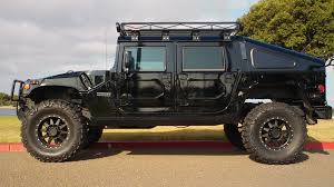 2000 hummer h1 photos and wallpapers trueautosite