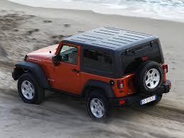 fiat jeep wrangler jeep wrangler 2012 pictures information u0026 specs