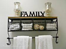 Shabby Chic Shelf Brackets by Shabby Chic Shelf Wall Shelves Ebay
