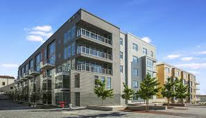 san francisco one bedroom apartments for rent 100 best apartments in san francisco ca with pictures