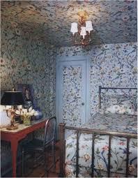 Schlafzimmer Wanddekoration Uncategorized Geräumiges Schlafzimmer Tapete Ebenfalls Pimp My