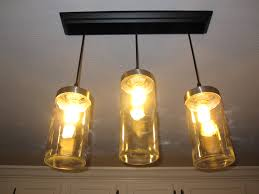 Kitchen Lights Lowes by Pendant Lights Lowes Baby Exit Com