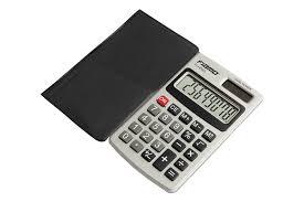 eclairage de bureau calculatrice de poche fiamo hd8s calculatrices de poche